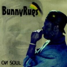 Bunny On Soul