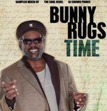 Bunny Rugs from the