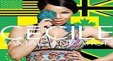 Cecile-Jamaicanization