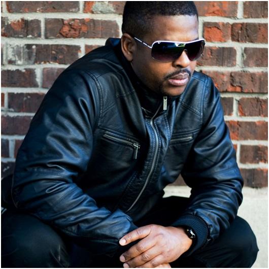 Chabano Nkani Promotes New single