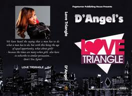 D'Angel Love Triangle