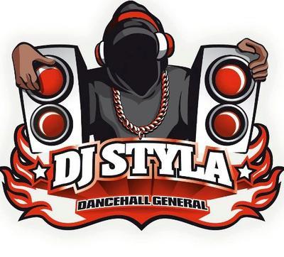 DJ Styla