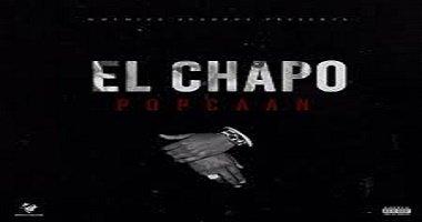 Popcaan El Chapo Notnice Records