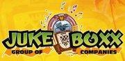 Juke Boxx productions