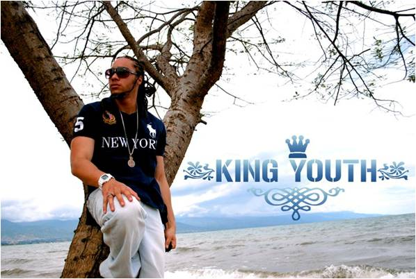 King Youth