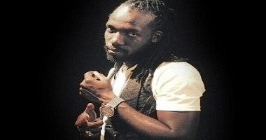 Dancehall artiste Mavado Son Charged with Murder