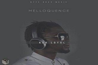 Melloquence
