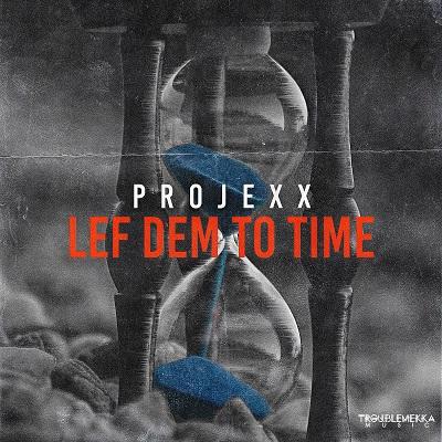 Projexx released