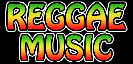 reggae music 1970s history dancehall underrated sparta tommy lee peace concert alkaline badder entertainer lyrically spice queen vs