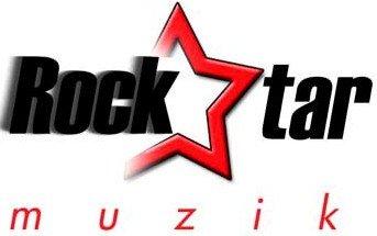ROCK STAR INT'L