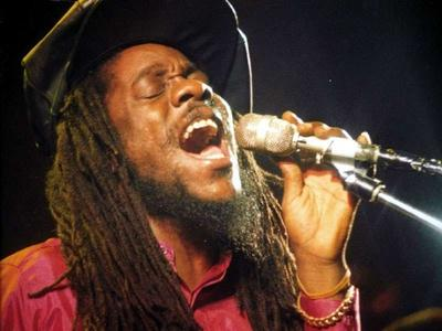 The Emergence Of Reggae Music