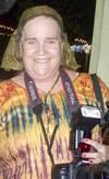 Diane Osborne