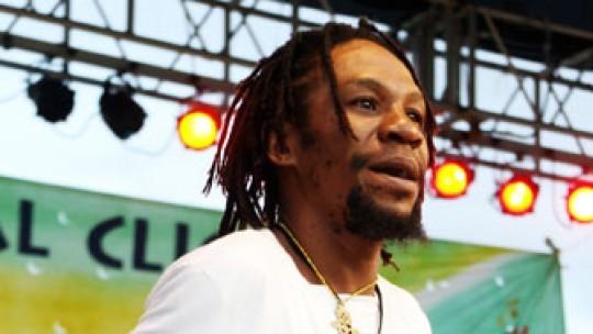 Zebra Dancehall artist songs the Best of the lots