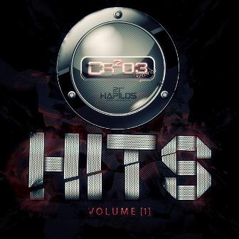 Cr203 Hits, Vol. 1