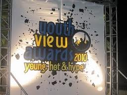 Youth View Awards