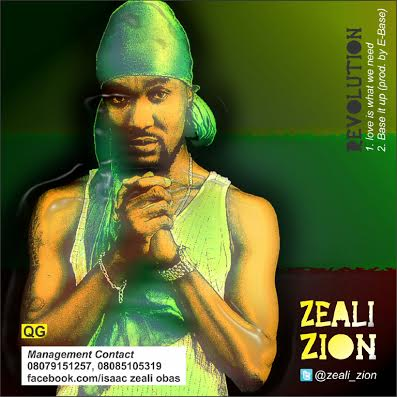 """new zion hindu singles A new 'zion"""" for vermont  and such a massive new enclave of homogenity is hardly going to enrich vermont's already feeble  (singles, couples, child ."""