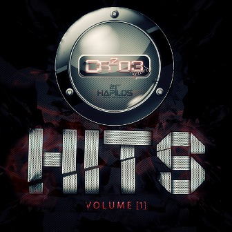 Cr203 Hits, Vol. 1