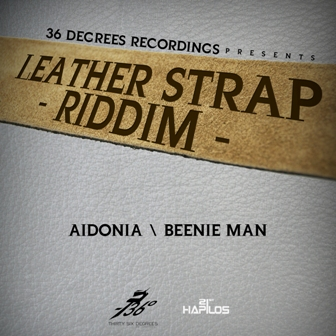 Leather Strap Riddim